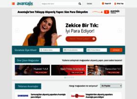 avantajix.com