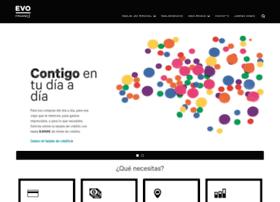 avantcard.es