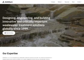 avantechinc.com