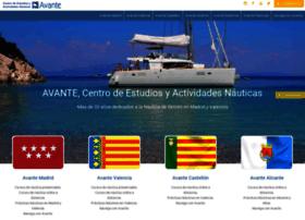 avantecursos.com