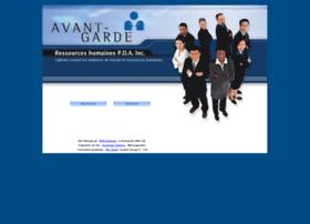 avantgarderh.com