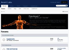avantlabs.com