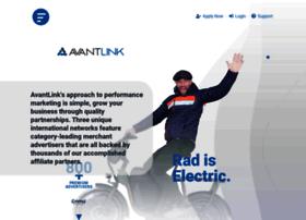 avantlink.ca