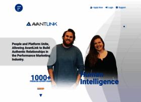 avantlink.com