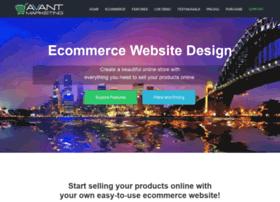 avantmarketing.com.au