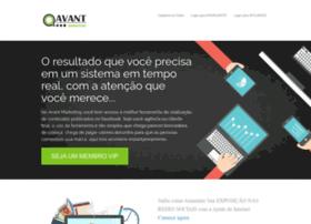 avantmarketing.com.br