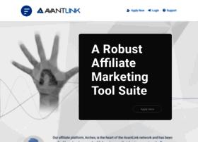 avantmetrics.com