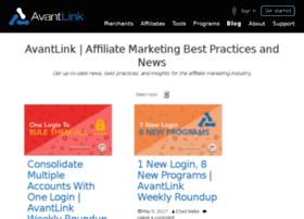 avantshare.com