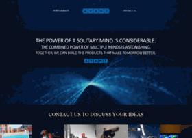 avanttechnology.com