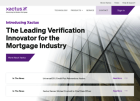 avantus.com