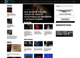 avanzapormas.com