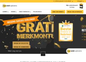 avanzi.nl