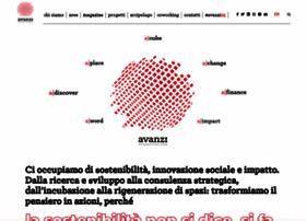 avanzi.org