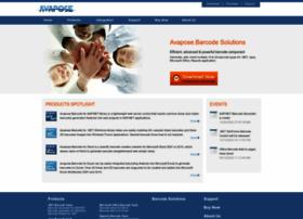 avapose.com