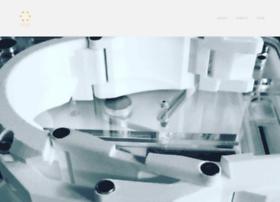 avar-robotics.com