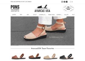 avarcasusa.com