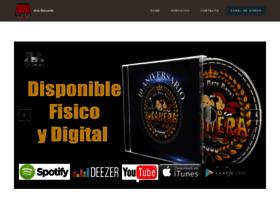 avarecords.com.mx