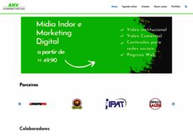 avarenetvirtual.com.br