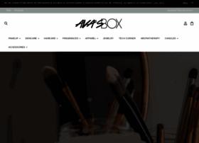 avasbox.com