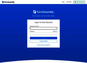 avascent.tfaforms.net