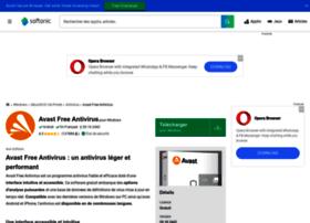 avast-antivirus-gratuit.softonic.fr