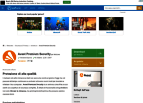 avast-premier-antivirus.softonic.it