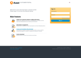 avast-uk.nexway.com