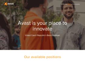 avast.jobs.cz