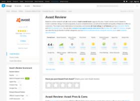 avast.knoji.com