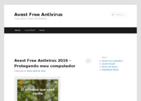 avastfree.com.br