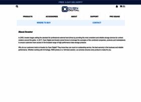 avastor.com