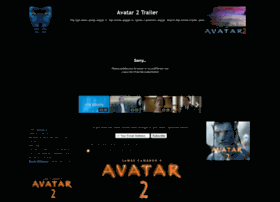 avatar-2-movie-trailer.blogspot.co.uk