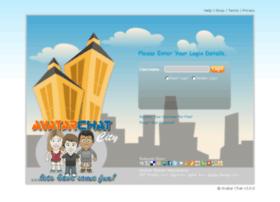 avatar-chat.net