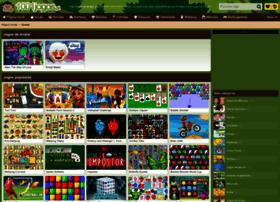 avatar-games.1001jogos.pt
