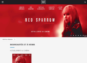 avatar-lefilm.com