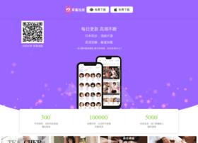 avatar-news.com