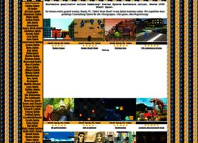 avatar-spiele.onlinespiele1.com