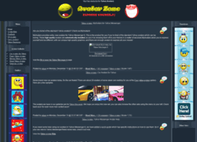 avatar-zone.com