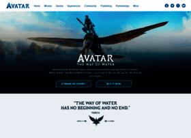 avatar.com