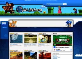 avatar.spiel-jetzt.org