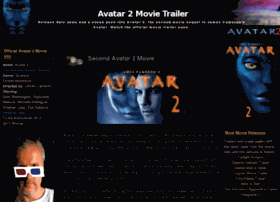 avatar2.3dmovie-trailer.com