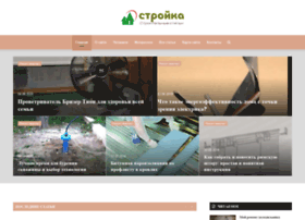 avataram.ru