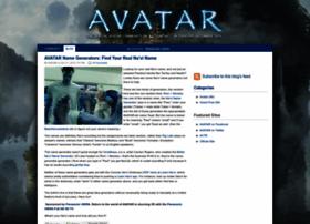 avatarblog.typepad.com