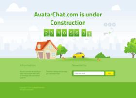 avatarchat.com