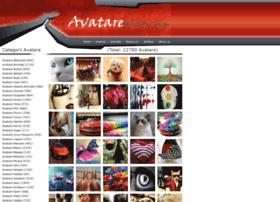 avatareselecte.com
