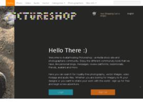 avatarhosting.net