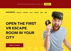 avatarico.com