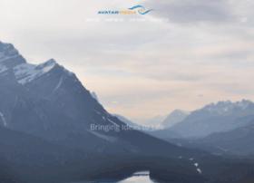 avatarmedia.ca
