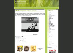 avatars-gratuits.com