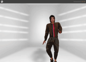avatars.imvu.com
